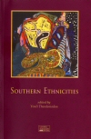 Southern Ethnicities